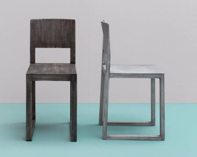 chairs,pedrali