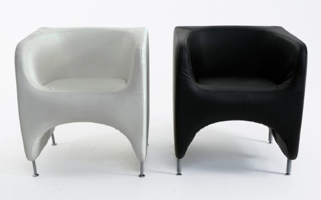 chair,seating