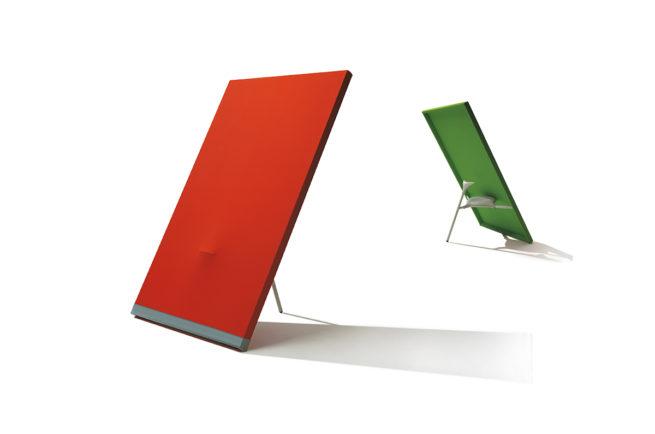 seat,design