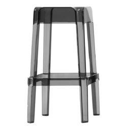 trend,stool