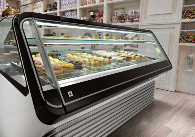 pastry,shops