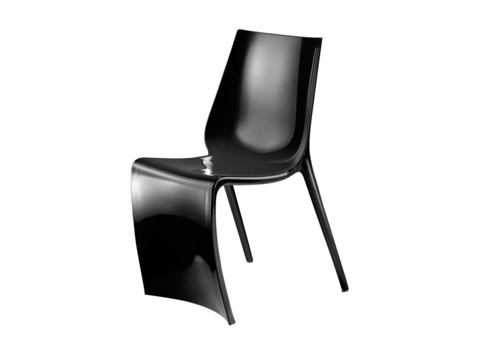 chair,architects