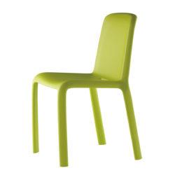 chairs,distributor