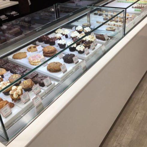 pastry,ny