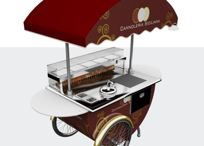 cannoli,sicily