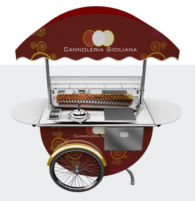 madeinitaly,cart