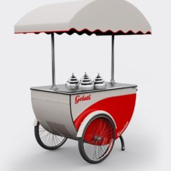 gelato,italian