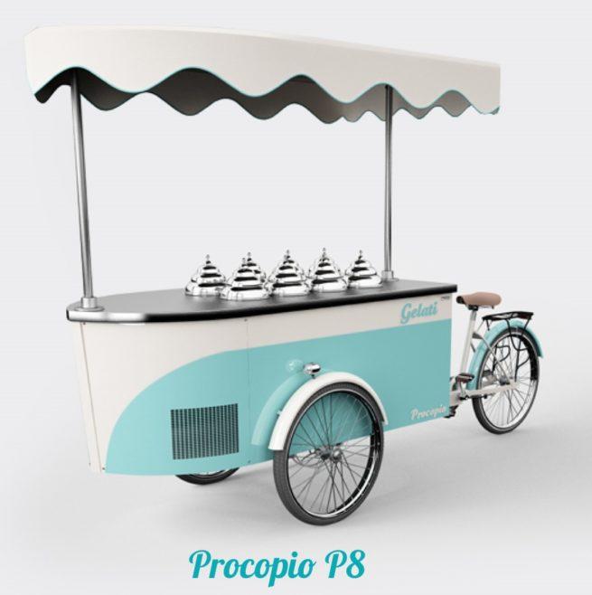 gelato, icecream