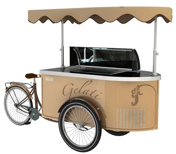 gelati,carts