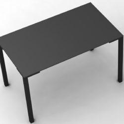 tables,design