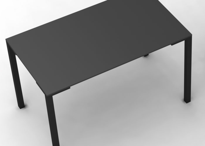 tables,design