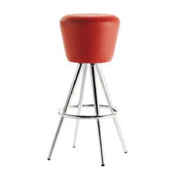 stool,ny