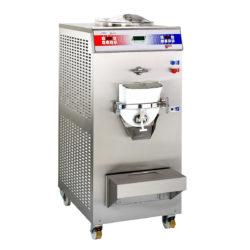 icecream,equipment