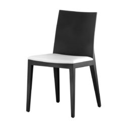 chair,elegance