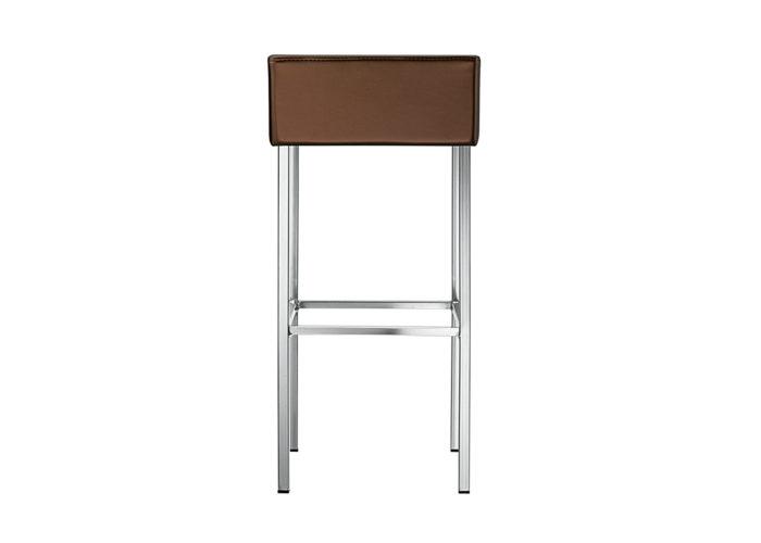 design,stools