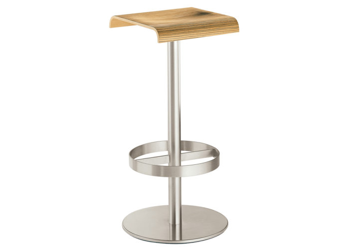 stools,style
