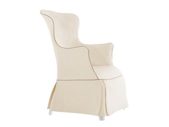 elegant,chair