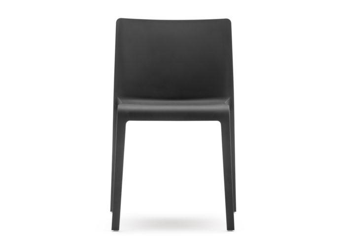 furnishing,chairs