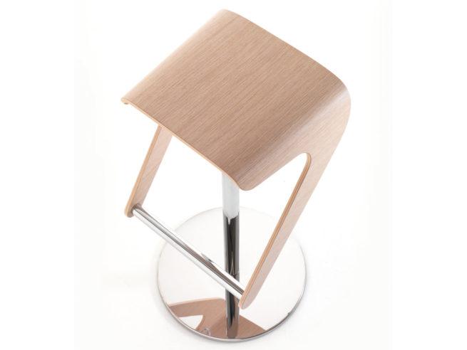 stool,wood