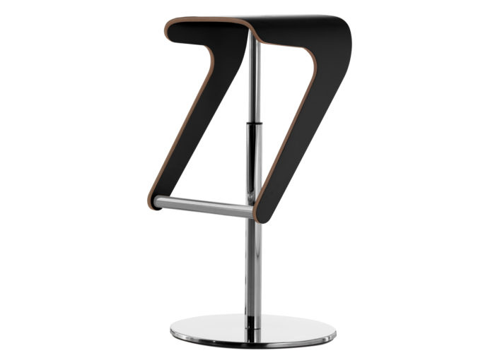 stools,furnishing