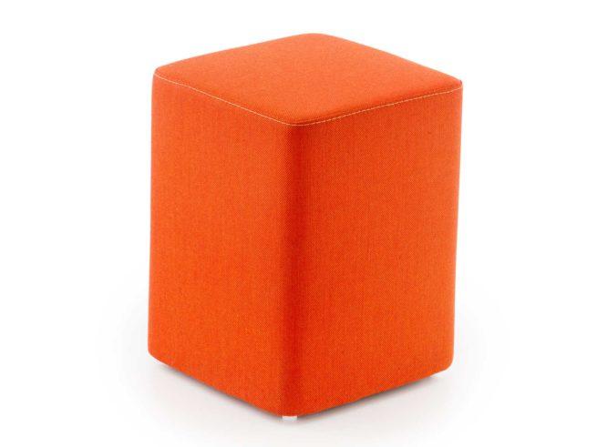 pouf,colors