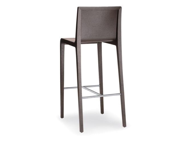 stool,pedrali