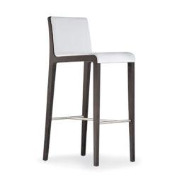 stools,pedrali