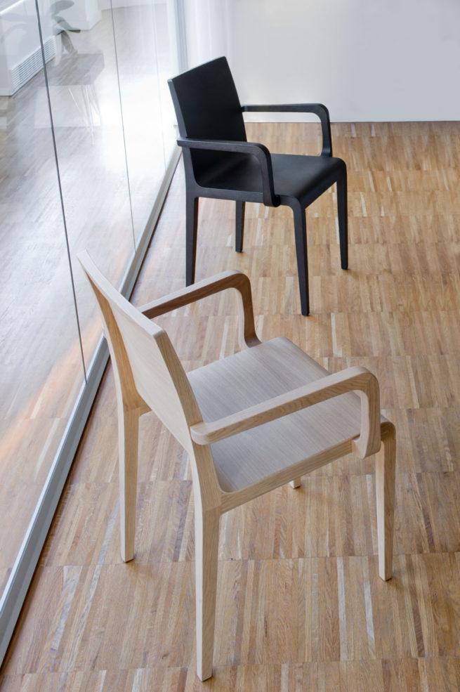 chair,ny