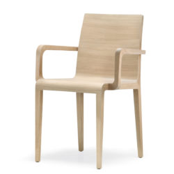 chair,wood