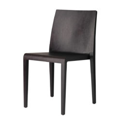 chair,living