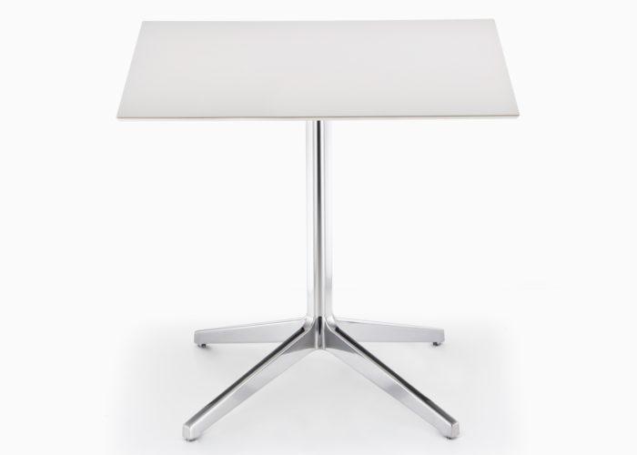 pedrali,table