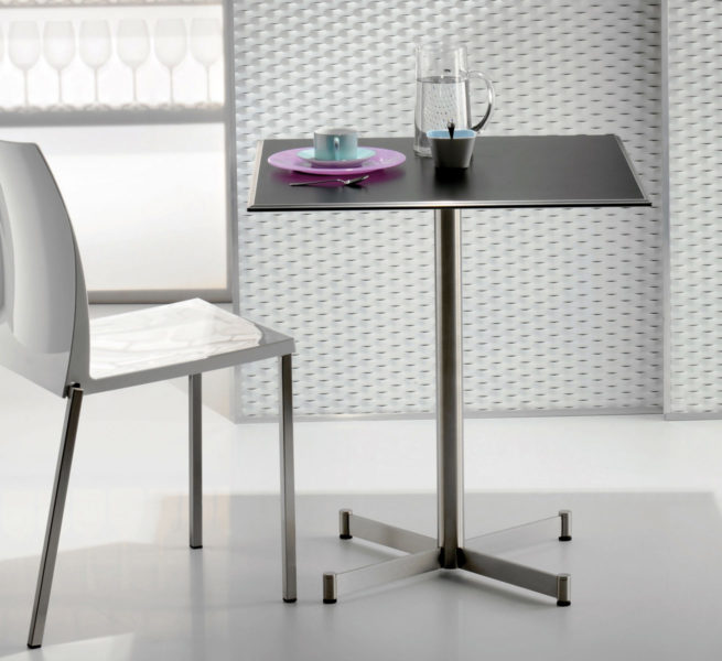 pedrali,furnishing