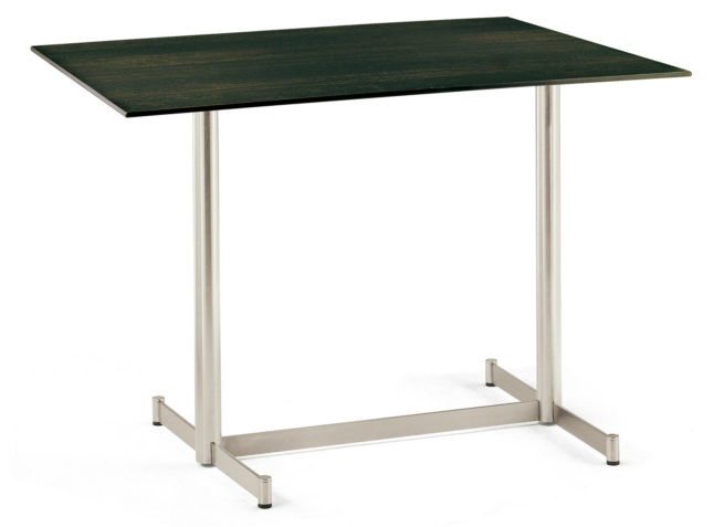 table,pedrali